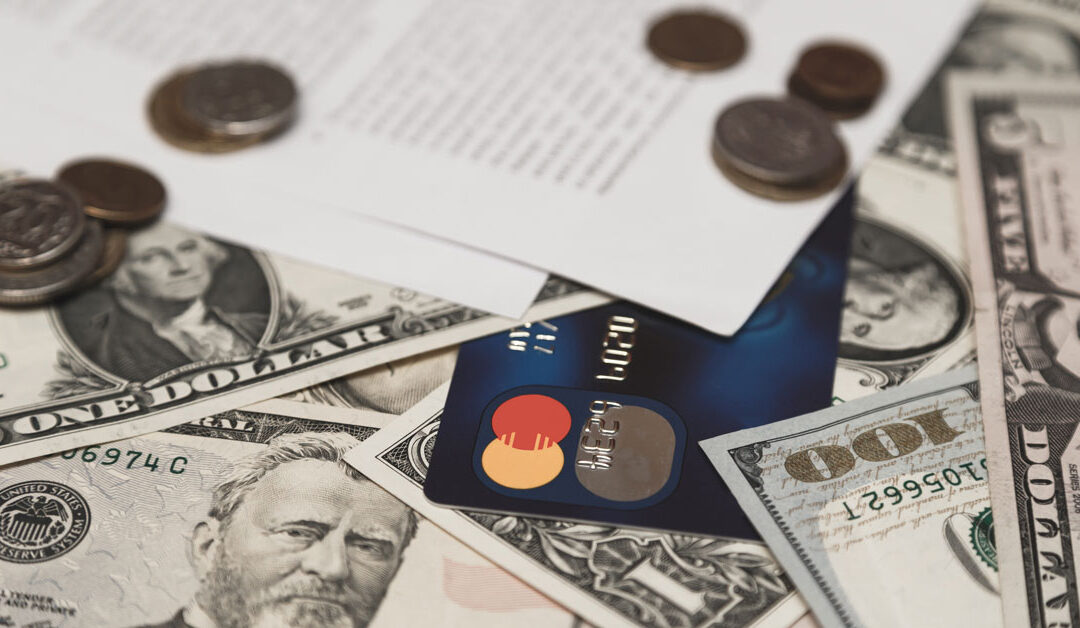 Should Your Law Firm Charge a Fee for Processing Credit Card Payments?
