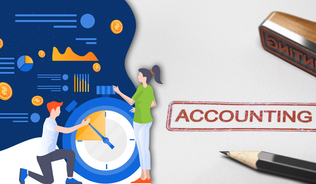 How Accounting and Collections for Law Firms is Simplified with Merchant Processing